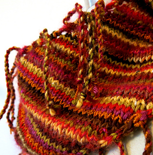 Cowl_in_progress_small2