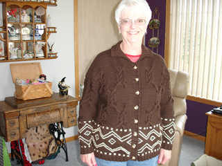 Katia_sweater_003_small2