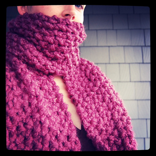Photo_scarf_me_small2