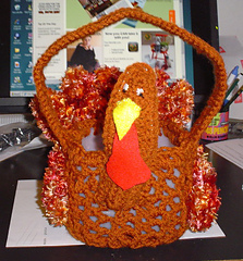 Turkey_decoration_001_small