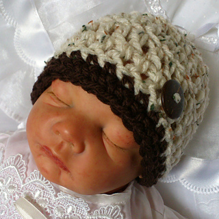 Beautiful_babys_bonnets_090_small2
