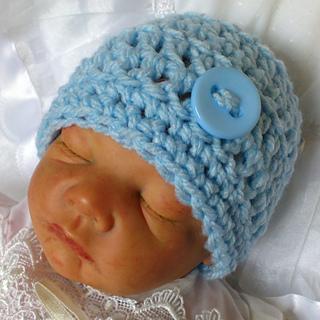 Beautiful_babys_bonnets_078_small2