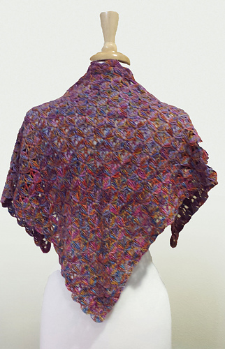 Wheelie_shawl2_final_medium