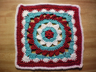 Sweet_and_fair_square_small2