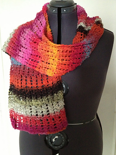 Ravelry_170513_011_small2