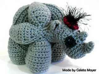 Rhinosaur_puzzle_celeta_moyer__2__small2