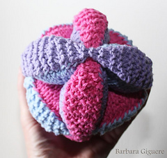 Barbara_giguere_amish_puzzle_ball_knit_version__14__small
