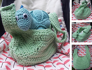 Aunty_dollie_bag_pattern_small2