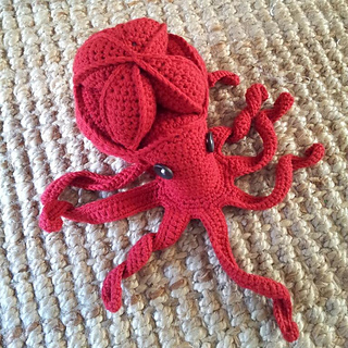 Olive_the_crochet_octopus_puzzle__2__small2