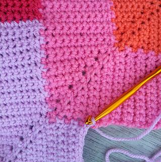 Ten_stitch_blanket_crochet_pattern__5__small2