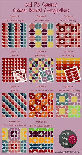 Iced_pie_squares_crochet_blanket_configurations_lookatwhatimade_medium