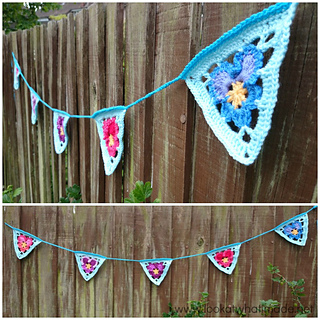Crochet_pansy_bunting_pattern_small2