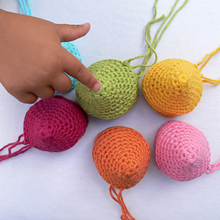 Star_ball_wedges_2_small2
