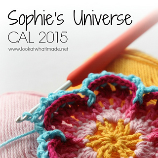 Sophie_s_universe_cal_2015_dedri_uys_and_kimberly_slifer_small2