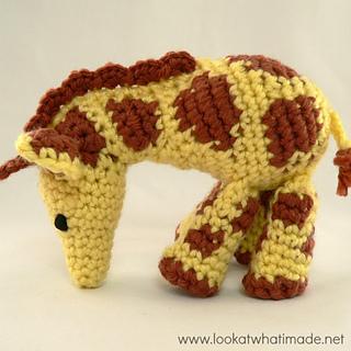 Lookatwhatimade_giraffe_2_small2