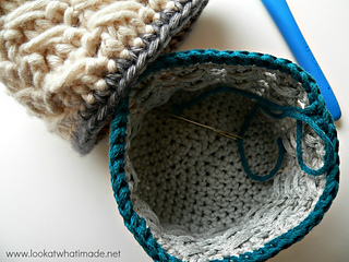 Tiny_cable_stitch_basket_4_small2
