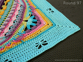 Sophie_s_universe_round_97_small2