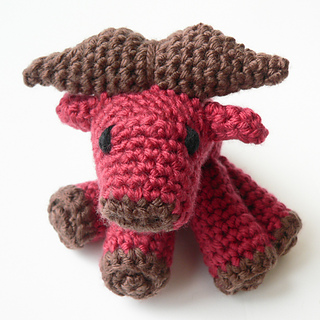 Little_zoo_water_buffalo_crochet_pattern-8_small2