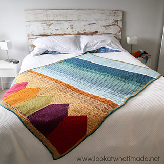 Summer_in_swanage_blanket_small2
