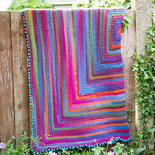 Joy_s_journey_continuous_crochet_square_blanket--3_small2