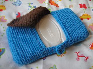 Crochet_travel_wipes_cover__7__small2
