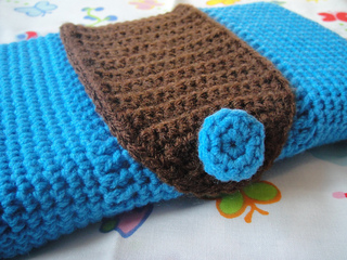 Crochet_travel_wipes_cover__8__small2