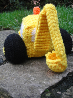 Crochet_digger_small2