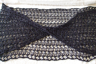 Woodland_night_cowl_march_2012_small__1__small2
