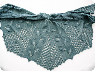 In_spring_shawlette_2__1_von_1__small2