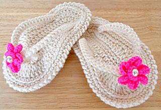 Crochet-flip-flops-2_small2