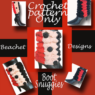 Boot-snuggies-collage_small2