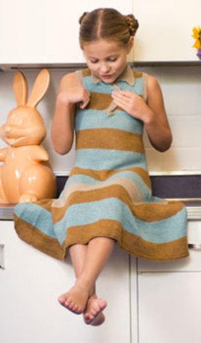 Stripe-dress-2_medium