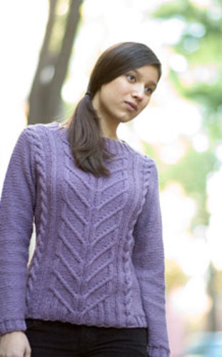 Dovetail-pullover-2_medium