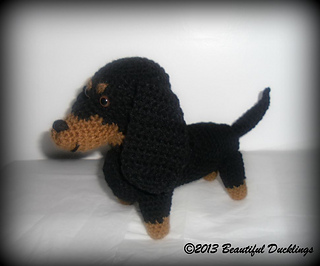 Dachshund_small2