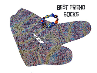 Ravelrybestfriendsocks2_small2