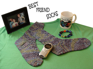 Ravelrybestfriendsocks4_small2