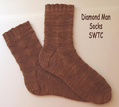 Diamondmansocksswtcoct2008_small