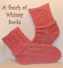 Atouchofwhimsysocks1wm_small