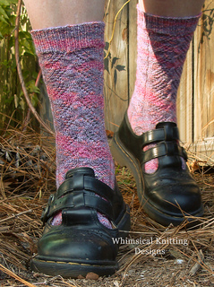 Atouchofwhimsysocksversiontwo-5b_small2