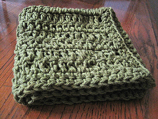 Evergreen_dc_washcloth_small2