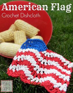 American_flag_crochet_dishcloth_title_small2