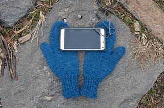 Braincrafts_smart-phone-mittens-21_small2