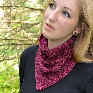 Loganberry_cowl_1_small2