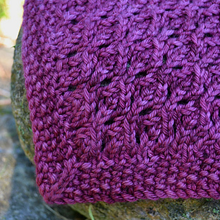 Loganberry_cowl_c_small2