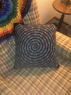 Vortex_cushion_small2