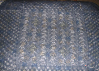 Oregon_shawl_small2