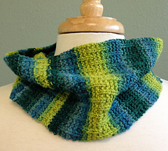 Reeds_and_rushes_cowl_small