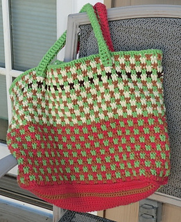 City_tote_bag_cal_completed_small2