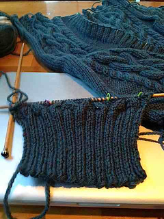 First_sleeve_small2