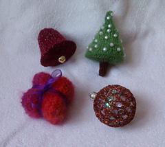 Christmas_quartet_017_small